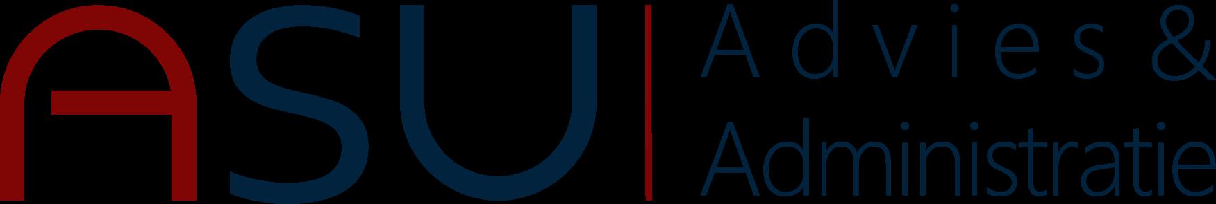 ASU Advies & Administratie